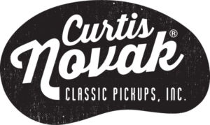 Curtis Novak Logo