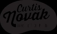 Curtis Novak Classic Pickups
